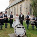 con-pad Hochzeit