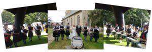 con-pad Hochzeit und andere Anlässe