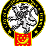con-pad Logo