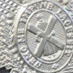 con-pad Emblem